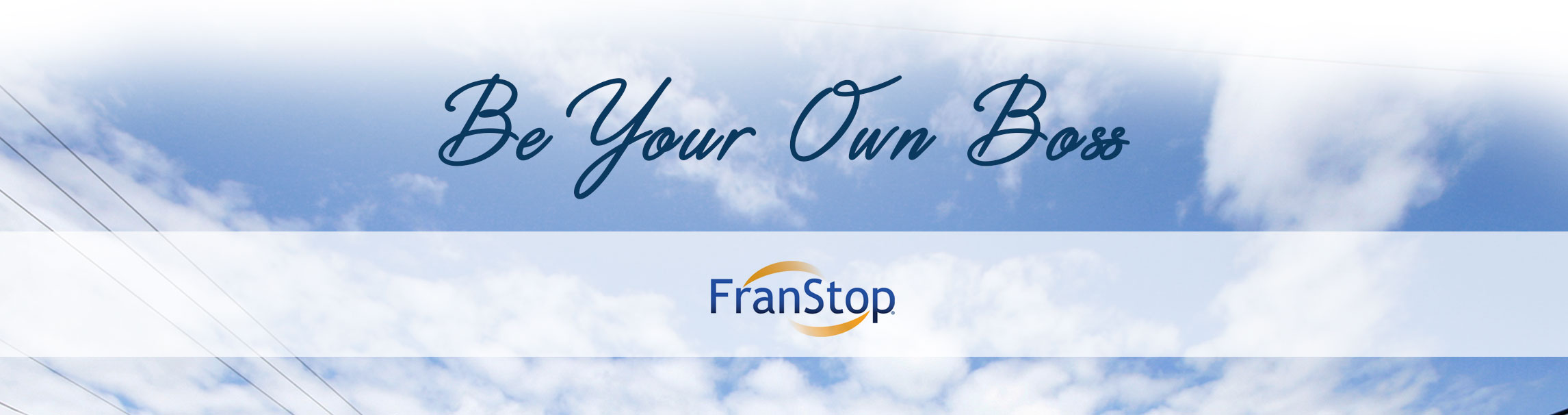 Be_Your_Own_Boss_Buy_Franchising_Financing_FranStop