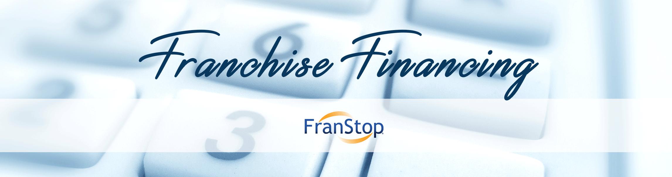 Franchise_FranStop_Franchise_Buy_Sell_Franchising_Financing