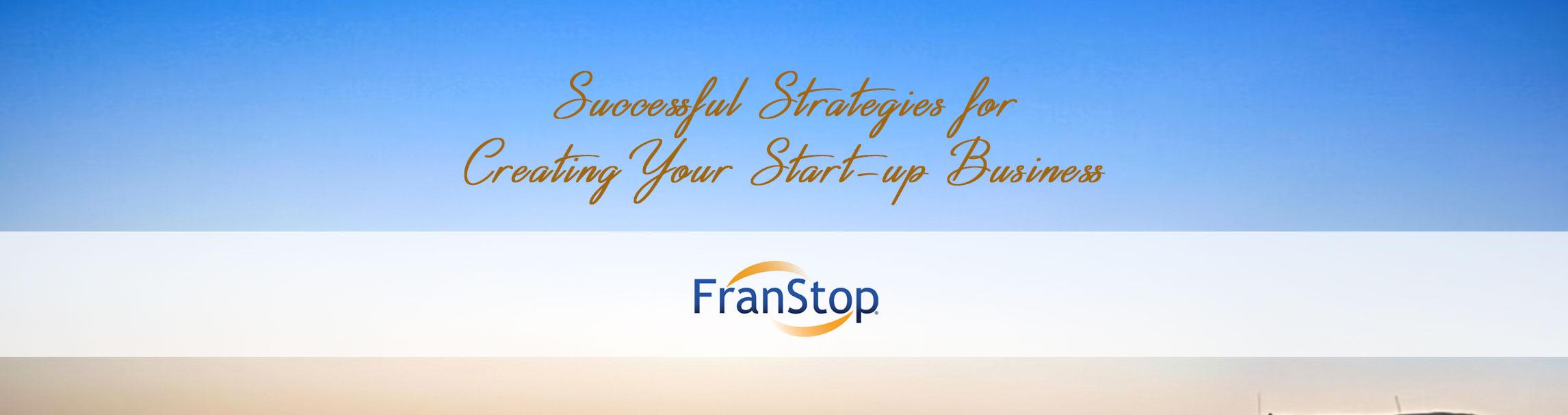 FranStop_Franchise_Business_Buy_Sell_For_Sale