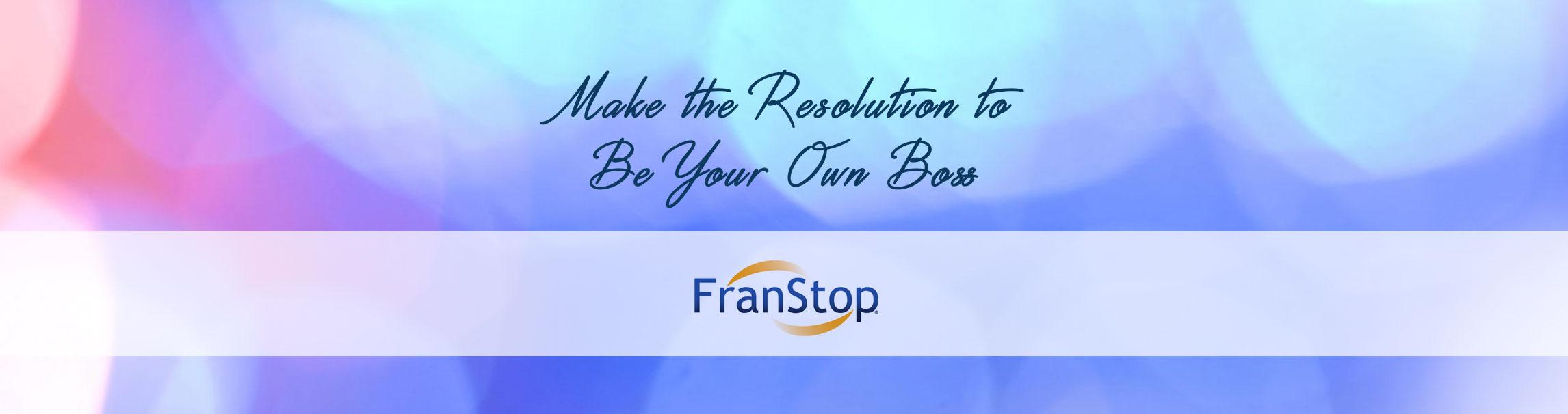 Franchising_Franchise_FranStop_Be_Your_Own_Boss_Buy_Franchising_Financing_FranStop